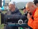 «Сталинград» Федора Бондарчука станет первым российским фильмом в формате IMAX