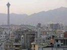 Тегеран рассчитывает, что Киргизия не позволит США использовать базу под Бишкеком для атаки на Иран