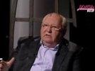 Горбачев сравнил Навального с напитком и объяснил, почему Путин никуда не уходит