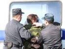 Задержан подозреваемый в майском расстреле жителей среднеуральской деревни