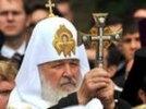 Патриарх Кирилл: конечно, Путин самый реальный кандидат в президенты