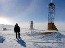 Тайны озера Восток: открытие ученых РФ породило разговоры об атаке микробов и базе Гитлера