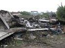 Стюардессу, выжившую при крушении Ту-134 в Карелии, уведомили об увольнении