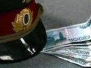 Экзамены в ГИБДД: дать взятку будет сложнее