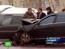 Следствие отказалось провести новую экспертизу по делу о ДТП на Ленинском