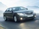 Мишарин пересядет на автомобиль за 1,1 млн рублей