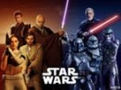 Жителей Первоуральска атаковал саундтрек к «Звездным войнам»