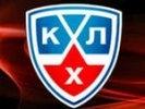 КХЛ пересаживает своих игроков на Airbus и Boeing после катастрофы Як-42 с хоккеистами