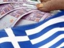 Европа опять отложила подписание документов о предоставлении Греции финансовой помощи