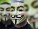Anonymous обещают опубликовать переписку единороcсов: по-хорошему не поняли, придется как всегда
