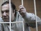 Обвинение Виктору Батурину утяжелили в 560 раз