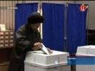 ЦИК грозит наказать всех, кто на выборах покажет в веб-камеру фигу или другой жест