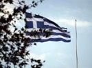 Трое министров правительства Греции ушли в отставку, эксперты предрекают политический и финансовый хаос