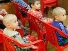 МИД России предложил приостановить усыновление российских детей гражданами США