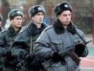 Комендантский патруль появился в Свердловской области