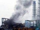 На поврежденном энергоблоке АЭС «Фукусима» выросла температура, ее экстренно пытаются понизить