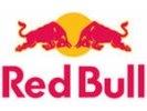 С полок супермаркетов в Китае по распоряжению властей изъят энергетический напиток Red Bull