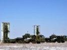 Минобороны разместит комплексы С-400 на границе России
