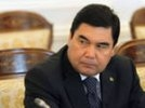 Бердымухамедов победил на президентских выборах в Туркмении с результатом 97,14%