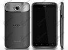 Четырехъядерный смартфон HTC Endeavour представят на MWC 2012?