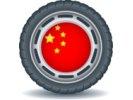 Китай: рекордное падение авторынка
