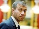 Абрамович готов купить 20,4% золотодобывающей компании Barrick