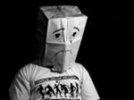 В России депрессии подвержены 20% подростков, а в Европе этот показатель не превышает 5%