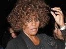 """Уитни Хьюстон умерла от того же """"коктейля"""" лекарств и спиртного, что и Майкл Джексон"""