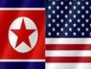 США и КНДР впервые после смерти Ким Чен Ира возобновят диалог о ядерном разоружении Северной Кореи