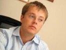 В Администрации Первоуральска Лев Ковпак будет вести приём граждан