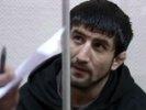 Убийца-чемпион Мирзаев может не выйти: внес деньги, но прокуратура экстренно пытается оставить его в СИЗО