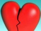 С Днем святого Валентина: любовь может убить человека, доказали британские ученые
