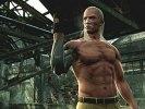 Metal Gear Solid 5 предсказали релиз в 2014 финансовом году