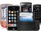 Исследование: число мобильных устройств с интернетом к 2016 году превысит население Земли