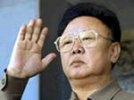 Ким Чен Ир посмертно стал генералиссимусом: «бессмертный вклад в укрепление мира и стабильности»