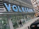 """""""Сбербанк"""" готовится поставить точку в сделке с австрийским Volksbank"""