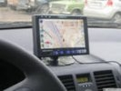 В Первоуральске ГУП Птицефабрика на автомобили установила систему ГЛОНАСС