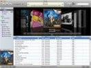 «Централ партнершип» первой из кинокомпаний России будет продавать фильмы в iTunes