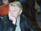 Народный артист Назаров попал в ВИДЕОролики и за Миронова, и за Зюганова. Он грозит эсерам судом