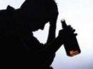 Онищенко предлагает принудительно лечить алкоголиков, вернуть ЛТП, которые были в СССР