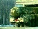 """""""Правдоруб"""" в Совфеде: армия РФ отстала на 30 лет. Но самое грозное оружие - лучшее в мире"""