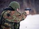 """В армии осваивают преемника """"Макарова"""" - стрельба из пистолета Ярыгина """"вызывает положительные эмоции"""""""