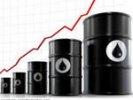 Цена на нефть побила максимум шести недель, взлетев выше $120 за баррель