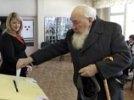 Граждане Латвии проголосовали против русского языка как государственного