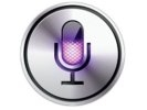 Apple препятствует нелегальному использованию Siri
