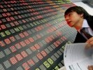 Биржи АТР растут в понедельник на новостях из Китая