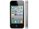 За проблемы с антенной iPhone 4 выплатят $15 или подарят «бампер»