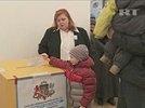 """МИД РФ недоволен латвийским референдумом: не учли мнение """"неграждан"""", не пустили наблюдателей из РФ"""