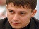 «Россия молодая» подтвердила подачу заявки в мэрию, проведет митинги 4-5 марта на Лубянской площади