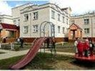 Первоуральску выделят деньги на строительство и реконструкцию детских садов